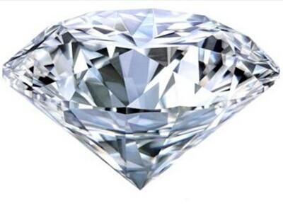 3VG钻石典当