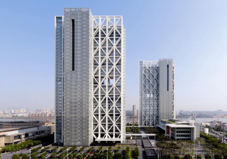 上海房产典当融资